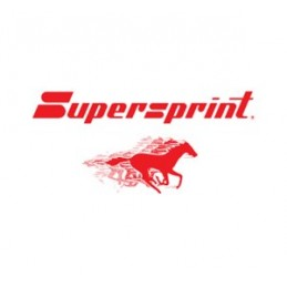 Supersprint 40811