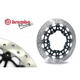 Brembo 108A64215