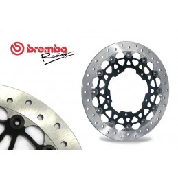 Brembo 108A64218