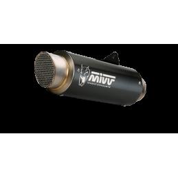 Mivv GP PRO Bmw S 1000 RR
