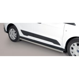 Side Protection Ford Transit Connect Tourneo