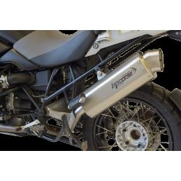 Hp Corse 4-Track Bmw R 1200 GS