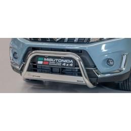 Frontschutzbügel Suzuki Vitara