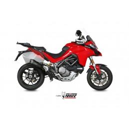 Mivv Delta Race Ducati Multistrada 1260