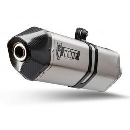 Mivv Speed Edge Bmw R 1250 GS