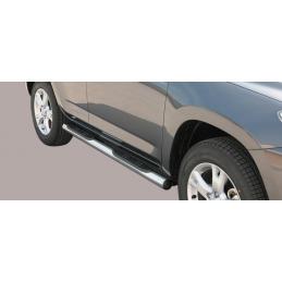 Side Step Toyota Rav 4