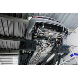 IPE F1 Audi RS3 (8V.2) 2017-