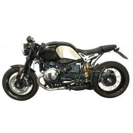 G&G Bike Bmw R Nine T