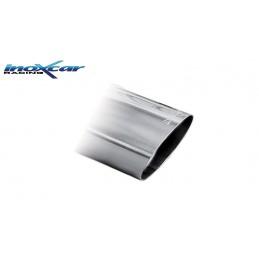 InoxCar Opel CORSA E GSI 1.4 Turbo (150cv)