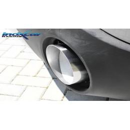 InoxCar ALSTE.02.114R Alfa Romeo STELVIO