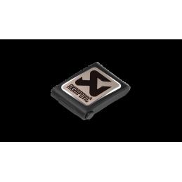 Akrapovic Bmw340i (F30, F31) FAP