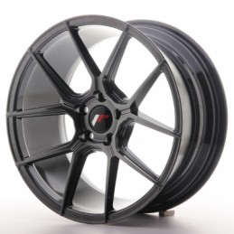 Rims Japan Racing JR30