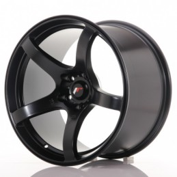 Rims Japan Racing JR32
