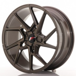 Rims Japan Racing JR33