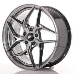 Rims Japan Racing JR35