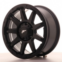 Rims Japan Racing JRX1