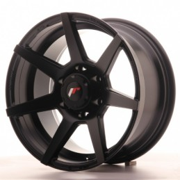 Rims Japan Racing JRX3