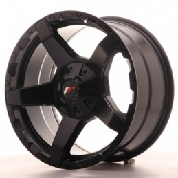 Rims Japan Racing JRX5