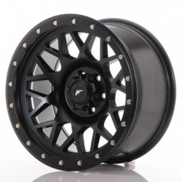 Rims Japan Racing JRX8