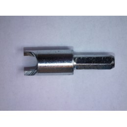 Interlocking Key for Screw-In Ice Studs Best-Grip Best-Grip