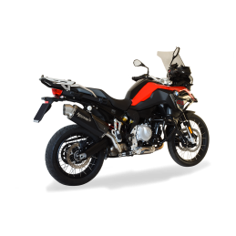 Hp Corse 4-Track Bmw F 850 GS / Adventure