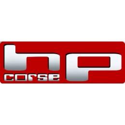 Hp Corse Evoxtreme Ducati Scrambler