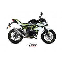 Mivv Delta Race Kawasaki Ninja 125