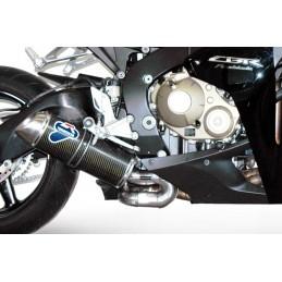 Termignoni Honda CBR 1000 RR
