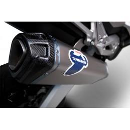 Termignoni Honda X-Adv
