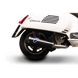 Termignoni Piaggio Vespa GTS 250 300