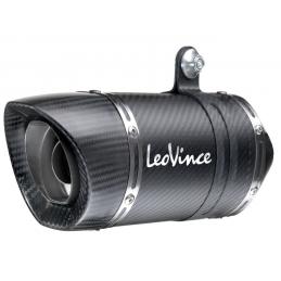 Leovince Kawasaki Z 900  LV PRO