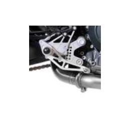 Leovince No Kat Dacatalyzer  KTM Duke 790