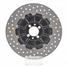 Brembo 68B407D3 Serie Oro Bmw K 100 Rs 1000