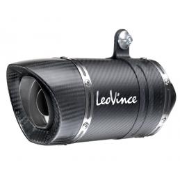 Leovince Yamaha YZF R3 LV PRO