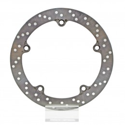 Brembo 68B407C8 Serie Oro Bmw R 1150 Rt/Abs