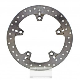 Brembo 68B407C0 Serie Oro Bmw K 1200 S / Abs
