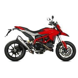 Mivv Delta Race Ducati Hypermotard 939
