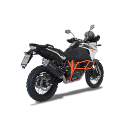 Hp Corse 4-Track R KTM 1290 Super Adventure