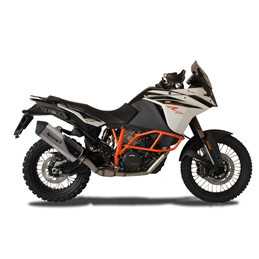 Hp Corse SPS KTM 1190 Adventure R
