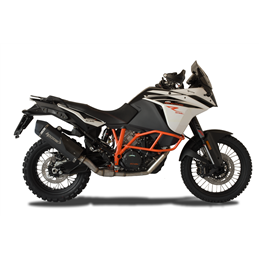 Hp Corse SPS KTM 1290 Super Adventure