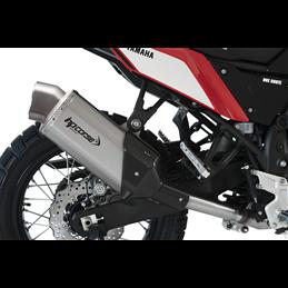 Hp Corse 4-Track RYamaha Tenerè 700