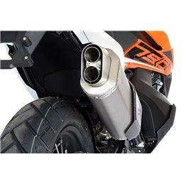 Hp Corse 4-Track R KTM 790 Adventure