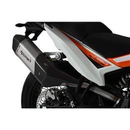 Hp Corse SPS KTM 790 Adventure