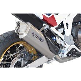 Hp Corse 4-Track R Honda Africa Twin CRF 1100 L