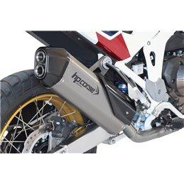 Hp Corse SPS Honda Africa Twin CRF 1100 L