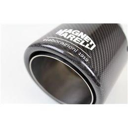 Magneti Marelli SS500R2C Bombardone 2.0 Carbon 500 Abarth