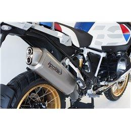 Hp Corse 4-Track R Bmw R 1200 GS