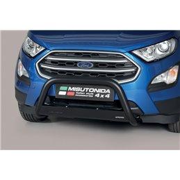 Bull Bar Ford Ecosport Misutonida
