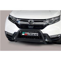 Bull Bar Honda CRV Hybrid Misutonida