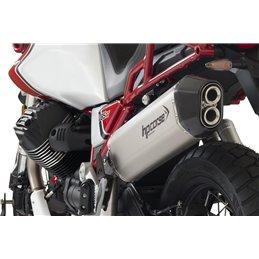 Hp Corse SPS Moto Guzzi V85 TT
